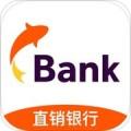 小鱼Bank
