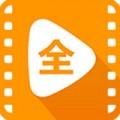 tv影视大全纯净版1.2.1下载