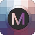 马赛克修图app