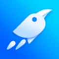 小鸟手机浏览器