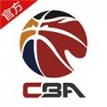 CBA联赛