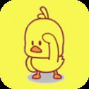 小黄鸭2048