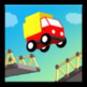 极限桥驾驶