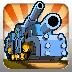 暴力坦克 1.2.2
