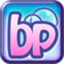 爆裂泡泡 1.0.4
