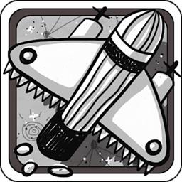 飞机大作战 1.2.9