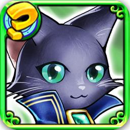 黑猫维兹 2.1.0.6