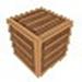 木箱迷宫 1.0.0