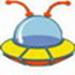 平衡飞碟 1.1.1