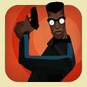 反击间谍 1.0.110