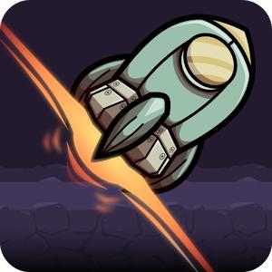 飘飘小火箭 2.0.22