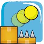 弹力球2 1.0.3.8