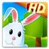 兔子迷宫大冒险高清版 1.0.1