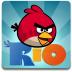 愤怒的小鸟里约版 2.6.0