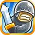 王国保卫战 2.0.3