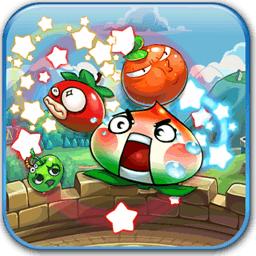 开心水果也疯狂HD 5.0
