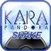 KARA音乐游戏 1.3.2