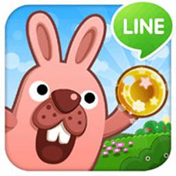 LINE Pokopang 4.0.3