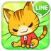 猫猫直升机 1.0.8