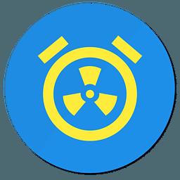 辐射避难所定时器:Shelter Timer 1.1