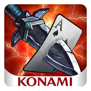剑与纸牌 1.4.2