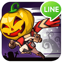 LINE Wind Runner·风跑者 5.4.1