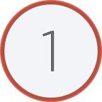 全一解谜:Nr. 01 1.0.3