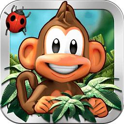 丛林大冒险3D 4.5.0