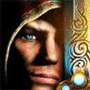 掠夺之剑:暗影大陆 1.3