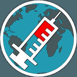 荼毒世界 1.0.4.52