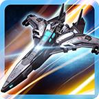 银河战机 1.0