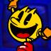 吃豆人(PAC-MAN) 2.0.3