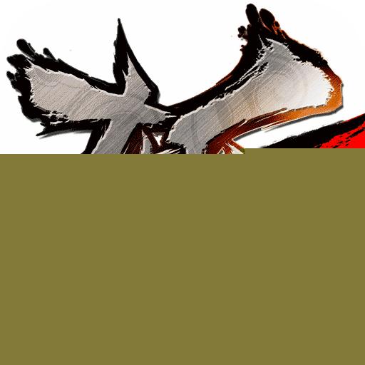 斩魂 1.31.0 官方版