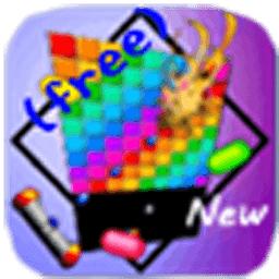 弹珠游戏 1.0.4
