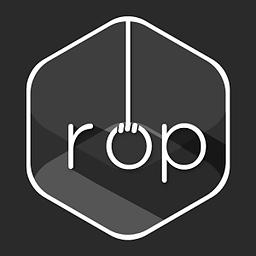 Rop 2.0