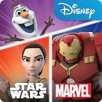 迪士尼无限玩具盒3 1.2