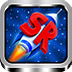 简单火箭 1.5.8