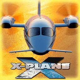 模拟飞行 15.08.0