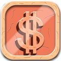 哪国钞票? 1.0