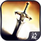 龙战三国 2.7.0