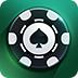 德州扑克 1.0.1