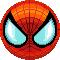 蜘蛛侠:剧毒之城 1.05