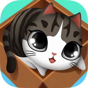 盒子里的猫 1.4.8