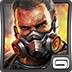 现代战争4:决战时刻 1.1.0