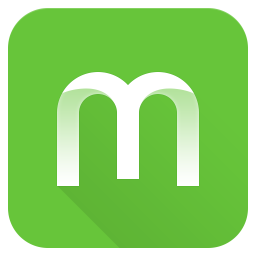 mytouch触摸屏查询管理系统4.0 正式版
