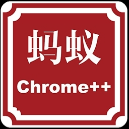 Chrome蚂蚁 7