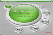 AVAide RM Video Converter5.1.1 正式版