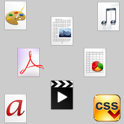 Absolute Media Library2.0.6 正式版