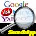 Search App 1