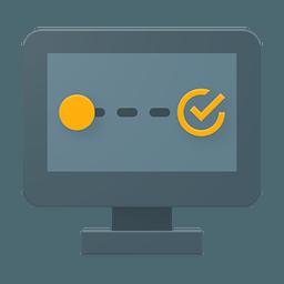 网站在线检查 0.1.2.2